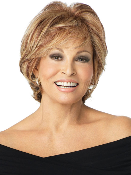 Raquel Welch Is Available In Montreal Wigs Montreal Hair Extensions