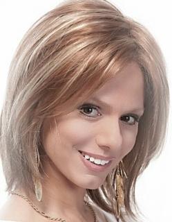 Rachel rl moda wigs perruques perte de cheveux